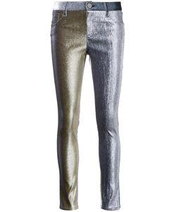 Monse   Trousers 2 Polyamide/Polyester/Spandex/Elastane/Viscose