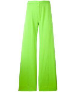 Emanuel Ungaro Vintage | Wide Leg Trousers 2