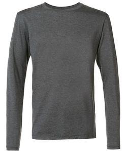 Rag & Bone | Noah Long Sleeved T-Shirt Medium