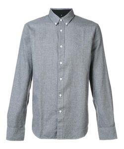 Rag & Bone | Yokohama Shirt Large Cotton