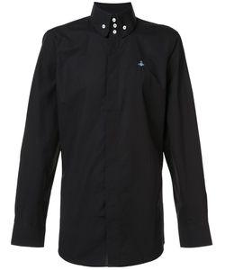 Vivienne Westwood | Man Krall Shirt 50 Cotton