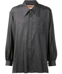 Andreas Kronthaler For Vivienne Westwood | Big Shirt Adult Unisex I