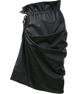 Andreas Kronthaler For Vivienne Westwood | Boot Skirt 10