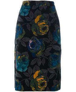 Emanuel Ungaro Vintage | Skirt 44