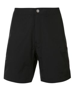 Onia | Calder Swim Shorts 33 Cotton/Nylon
