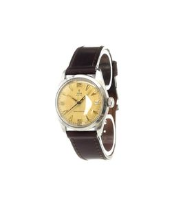 Tudor | Oyster Analog Watch Adult Unisex