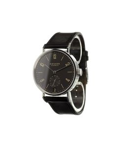 Nomos | Tangomat Analog Watch Adult Unisex