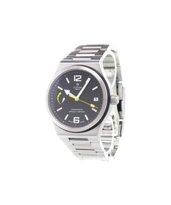 Tudor | North Flag Analog Watch Adult Unisex