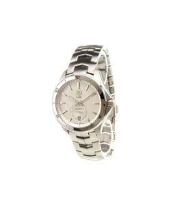 Tag Heuer | Link Analog Watch Adult Unisex