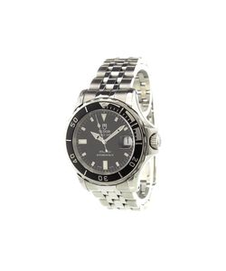 Tudor | Prince Date Analog Watch Adult Unisex