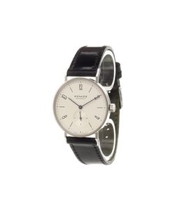 Nomos | Tangente Analog Watch Adult Unisex