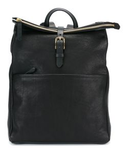 Mismo | Express Backpack Calf Leather