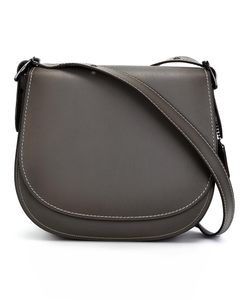 COACH | Large Saddle Bag