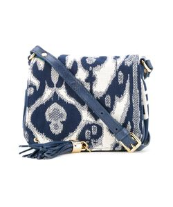 Xaa | Printed Shoulder Bag