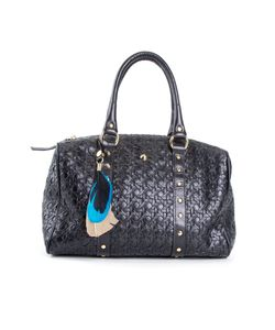 Xaa | Tote Bag