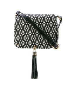 Xaa | Printed Crossbody Bag