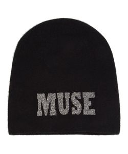 WARM-ME | Muse Beanie Cashmere