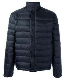 PS PAUL SMITH | Ps By Paul Smith Lightweight Down Jacket Large