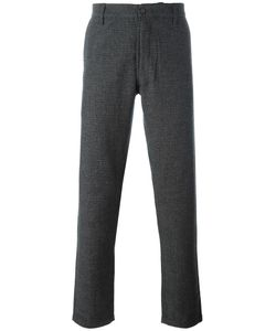 UNIVERSAL WORKS | Aston Pants 36 Cotton/Polyester/Wool/Other Fibers