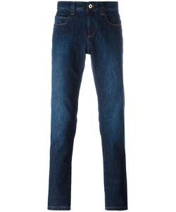 Loro Piana | Slim Fit Jeans 36 Cotton/Spandex/Elastane