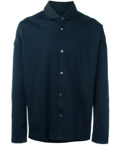 HOMME PLISSE ISSEY MIYAKE | Homme Plissé Issey Miyake Classic Shirt 2 Cotton