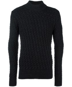 S.N.S. HERNING | Stark Jumper Virgin Wool/Merino