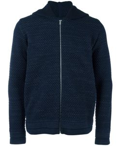 S.N.S. HERNING | Final Jumper Virgin Wool/Merino