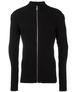 S.N.S. HERNING | Spatial Jumper Mens Size Large Merino/Virgin Wool