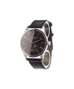 Nomos | Zürich Analog Watch Adult Unisex