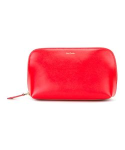 Paul Smith | Zip Fastening Clutch