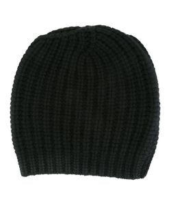 Danielapi | Knit Beanie Adult Unisex Cashmere