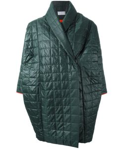 REALITY STUDIO | Xiong Coat Xs/S Polyamide/Polyester