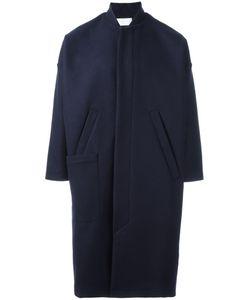 REALITY STUDIO | Ayu Coat Adult Unisex Medium Wool/Polyester/Other Fibers
