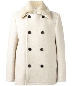 Our Legacy   Uniform Coat 50 Viscose/Wool/Polyester