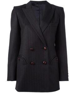 BLAZÉ MILANO | Blazé Milano J Class Everyday Blazer I Wool/Viscose/Cupro