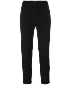 Rag & Bone | Slim-Fit Trousers 4 Triacetate/Polyester
