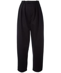 REALITY STUDIO | Jack Trousers Medium Cotton