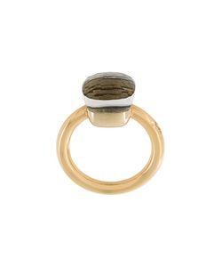 POMELLATO | Stone Ring 50