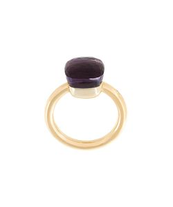 POMELLATO | Stone Ring 52