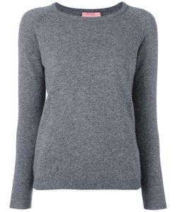 ALYKI | Ines Jumper 42 Wool/Cashmere