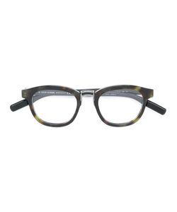 Dior Homme | Tie 230 Glasses Acetate/Metal