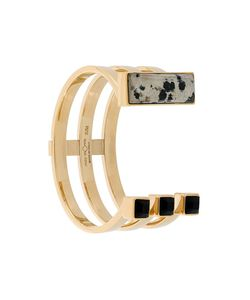 May Moma | Baguette Cuff Small