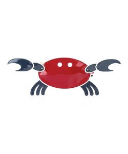 Thom Browne | Crab Clutch