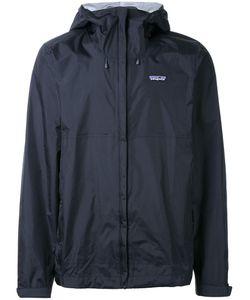Patagonia | Torrentshell Sport Jacket Small Nylon