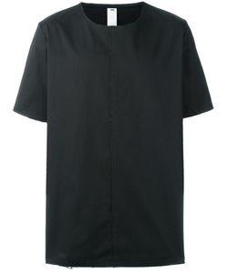 Damir Doma | Twain T-Shirt Small Cotton