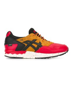 Asics | Gel-Lyte V G Tx Sneakers 41.5 Leather/Suede/Rubber/Polyester