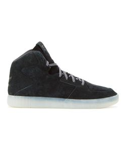 adidas Originals | Tubular Invader 2.0 Hi-Top Sneakers 6.5