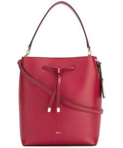 Lauren Ralph Lauren | Debby Drawstring Shoulder Bag