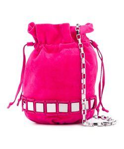 TOMASINI | Lucile Crossbody Bag