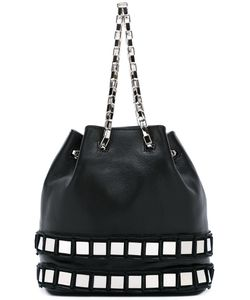 TOMASINI   Rosie Crossbody Bag
